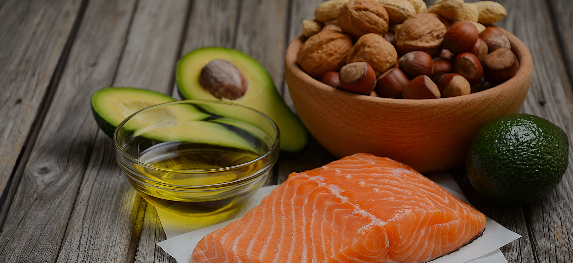 Ketogenic Diet for Performance and Wellness